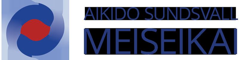 Aikido Sundsvall